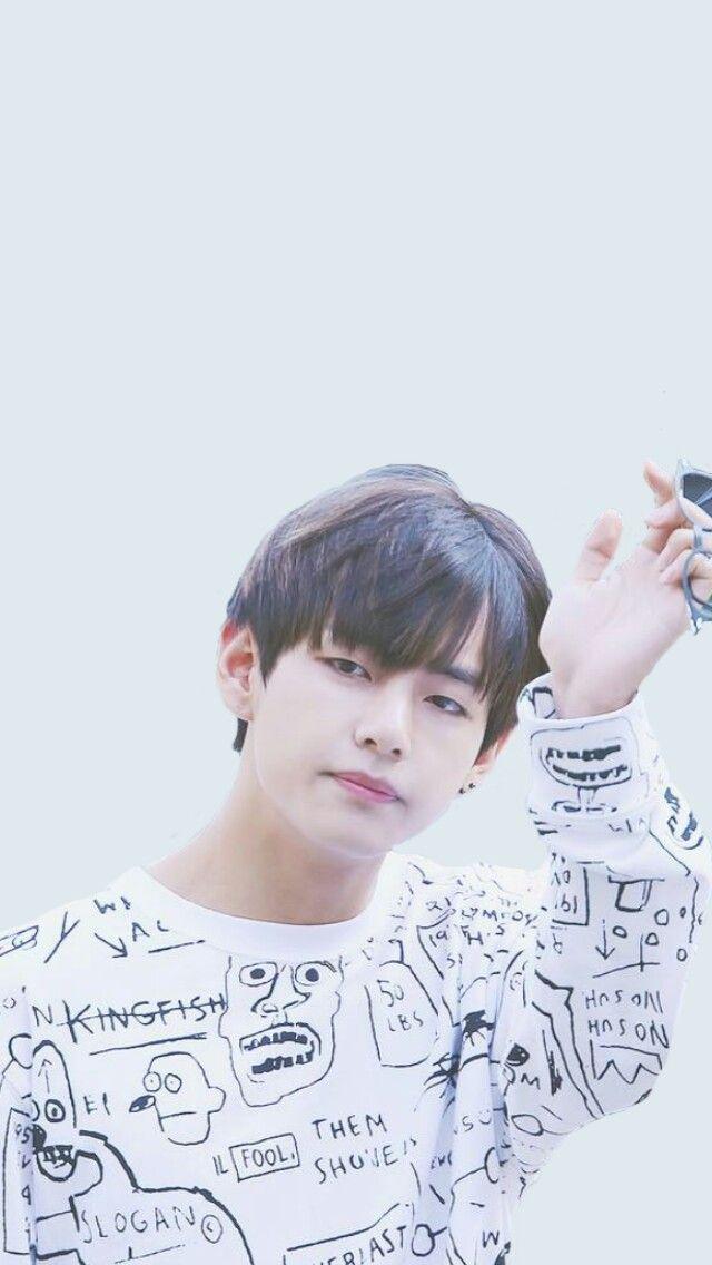 BTS Taehyung Wallpaper BTS Bts taehyung BTS Bts wallpaper 640x1136
