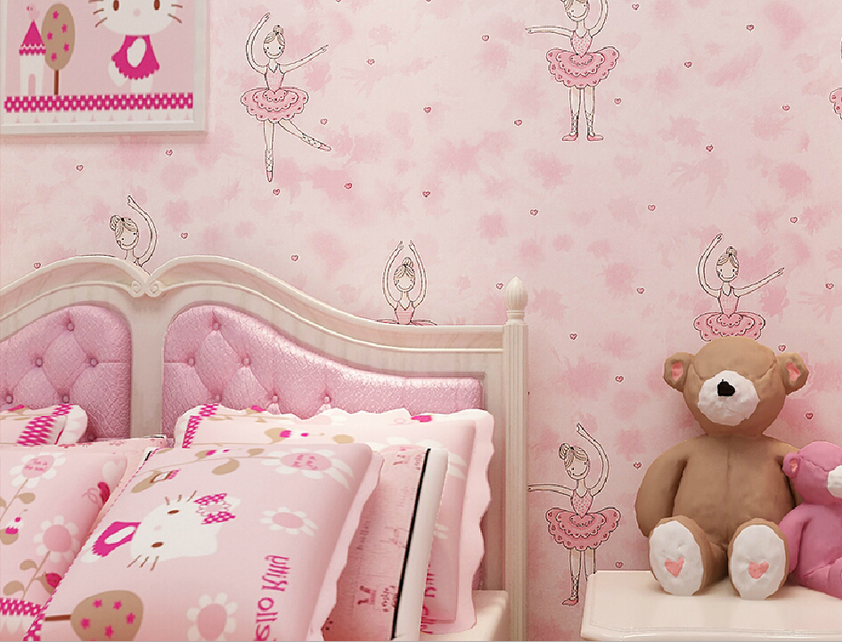 Free Download Girl Pink Wallpaper 3d House 3d House Pictures