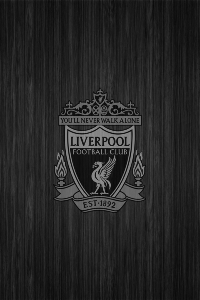 Download free for iPhone sport wallpaper Liverpool Fc Iphone4. Liverpool FC iPhone Wallpaper   WallpaperSafari
