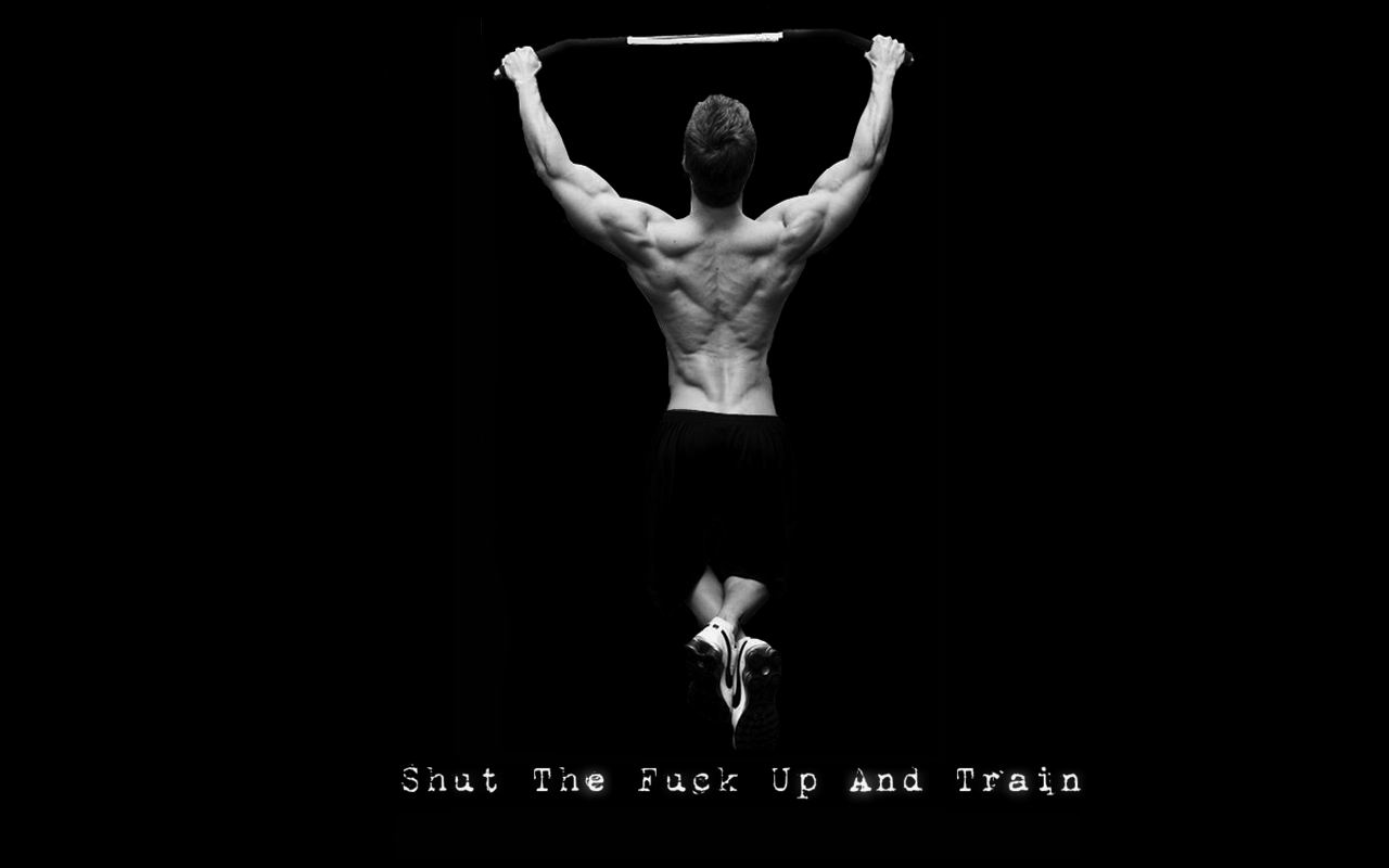 Motivational Most Page Bodybuilding Com Forums 25687 With Resolutions  1280x800