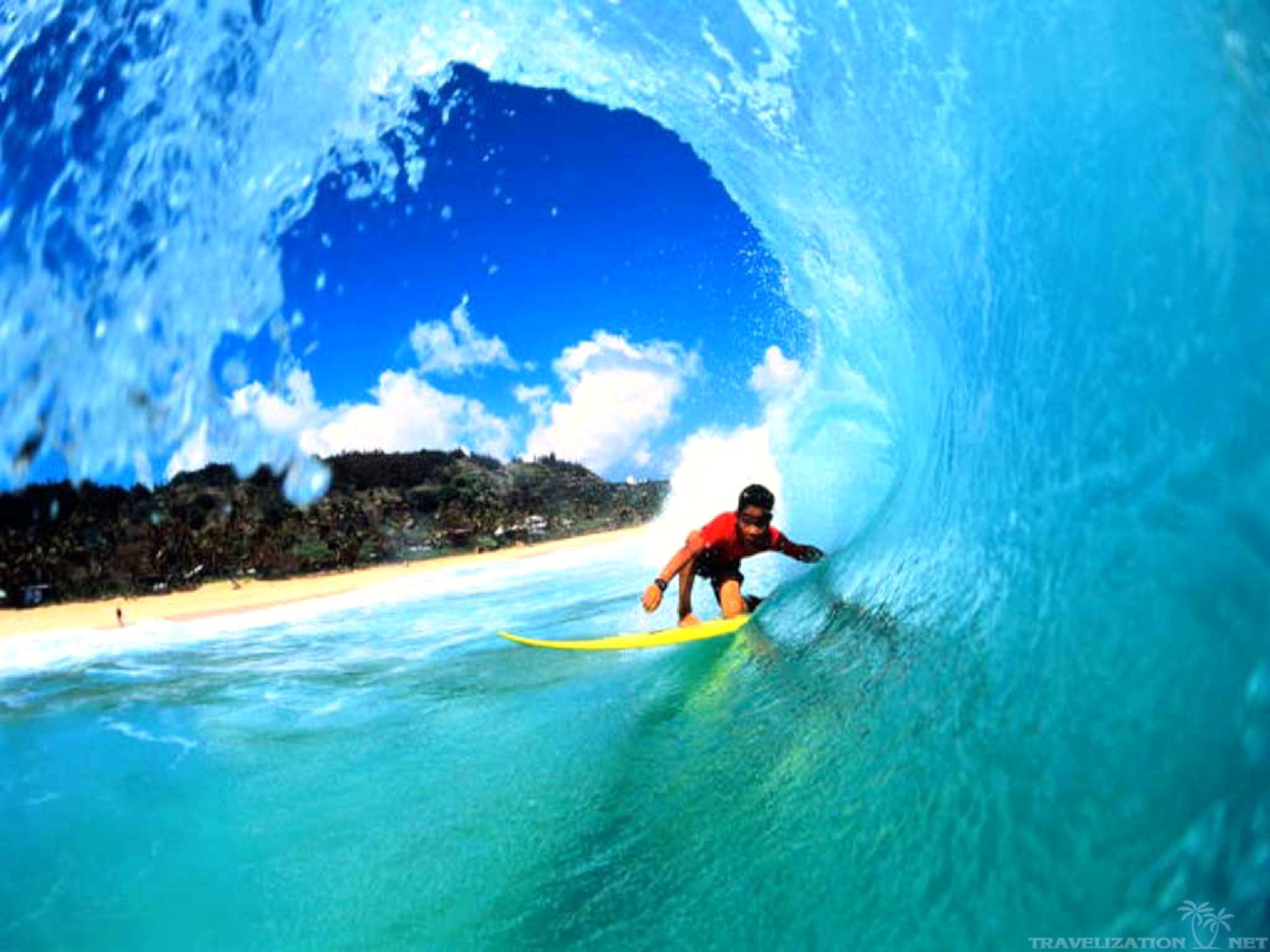 Cool Surfing Wallpapers walljpegcom 2560x1920