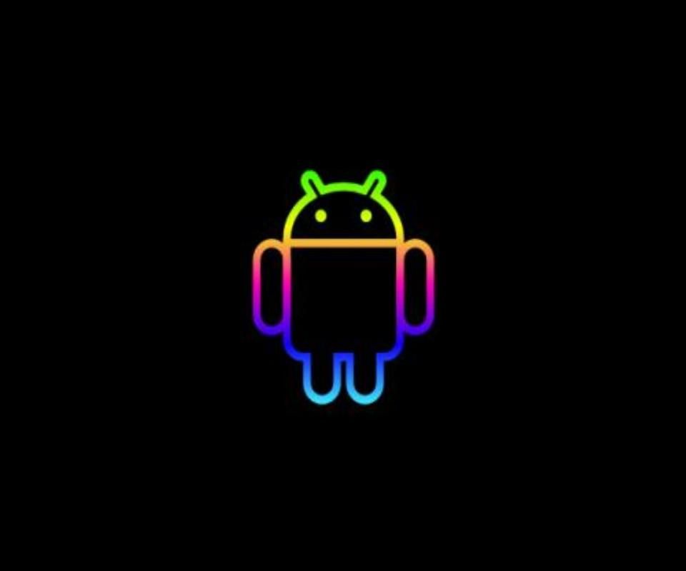 Android 960800 Wallpaper 63 960x800