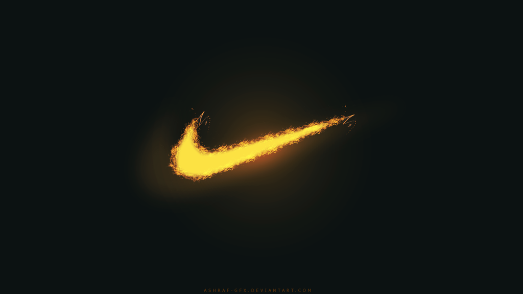 Nike Laptop Wallpaper Tumblr: Nike Laptop Wallpaper