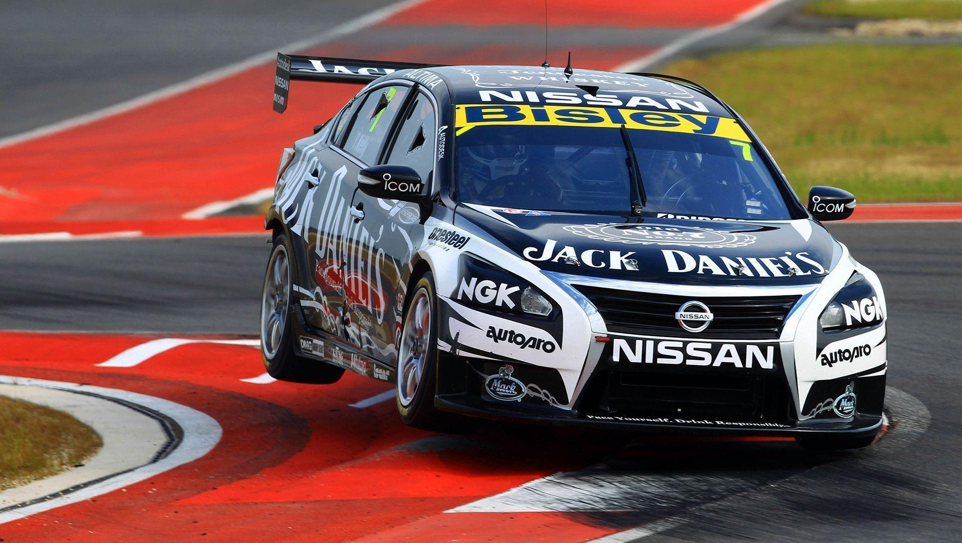 V8 Supercars Wallpapers 1920x1083