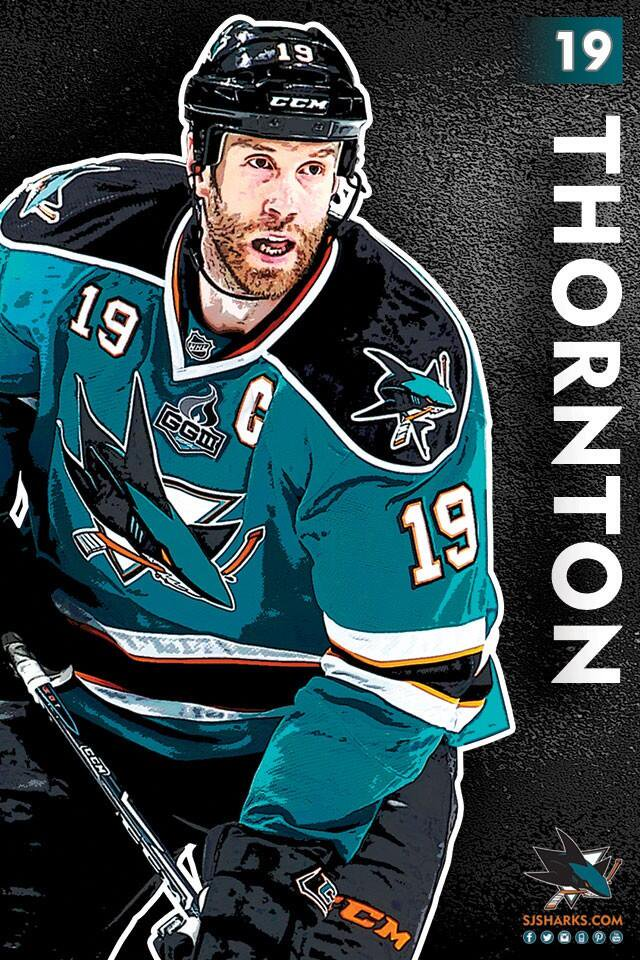 x   San Jose Sharks on Twitter The newest wallpaper features 640x960