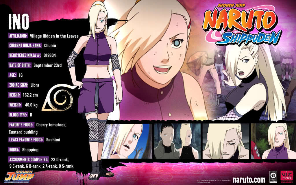 Naruto Shippuden wallpapers naruto 11511025 1024 640jpg 1024x640