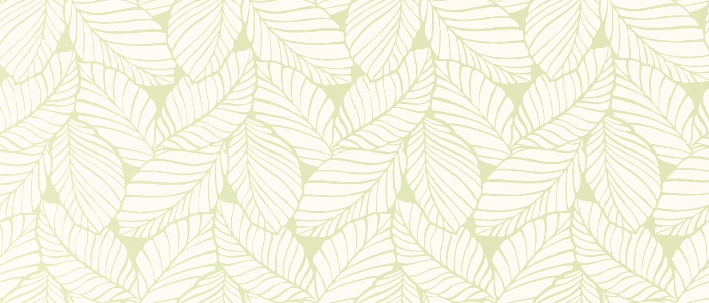 Palm Leaf Apple Green Floral Wallpaper at Laura Ashley 1400x600