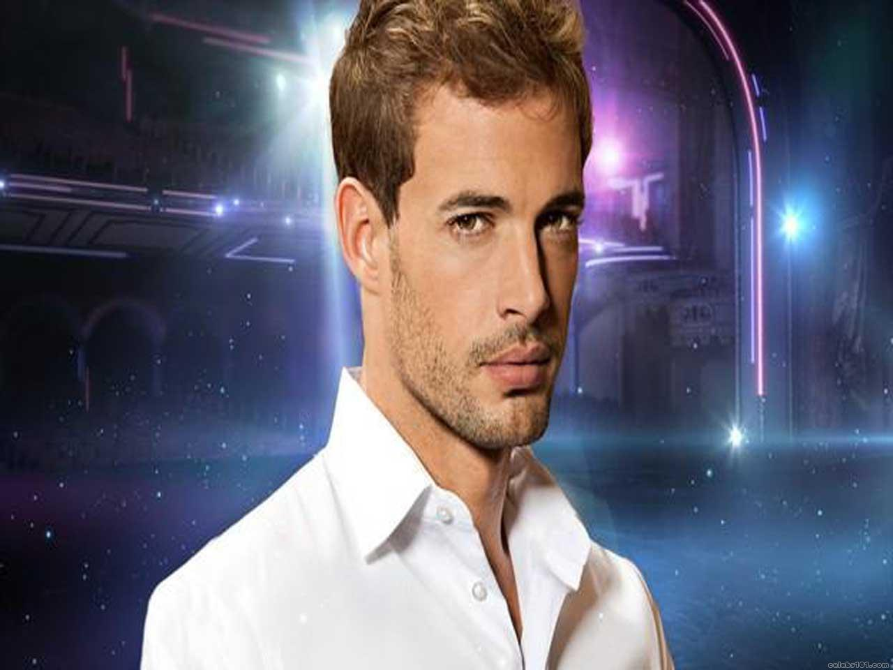William Levy High quality wallpaper size 1280x960 of 1280x960