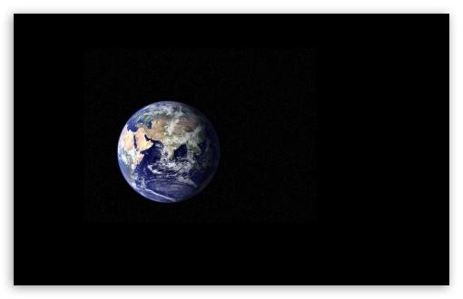 Download Digital Universe wallpaper 510x330