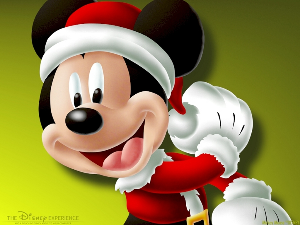 Mickey Mouse Wallpaper Download ImageBankbiz 1024x768