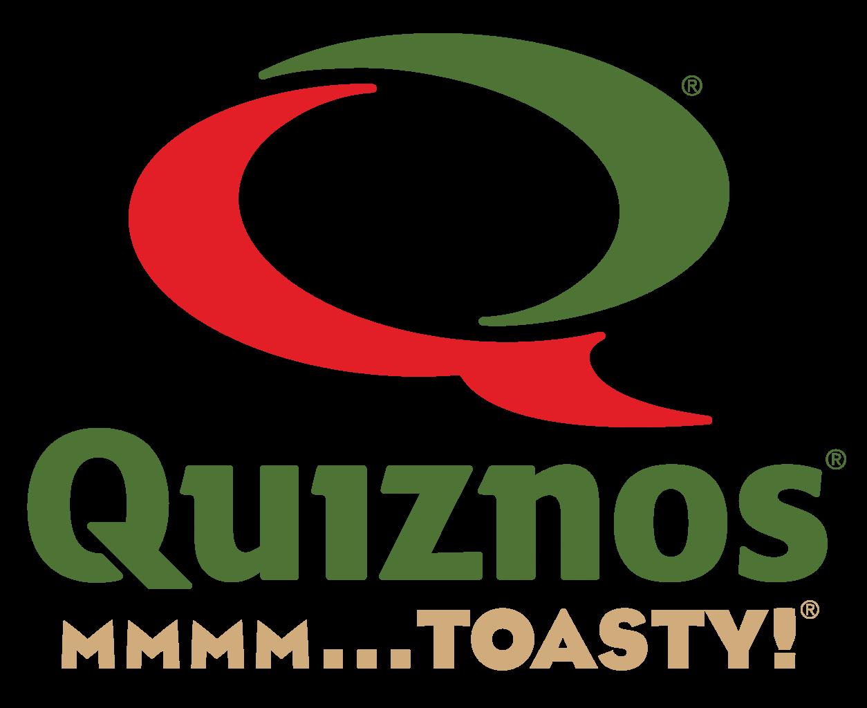 Start a Quiznos Franchise   What Franchise 1254x1024