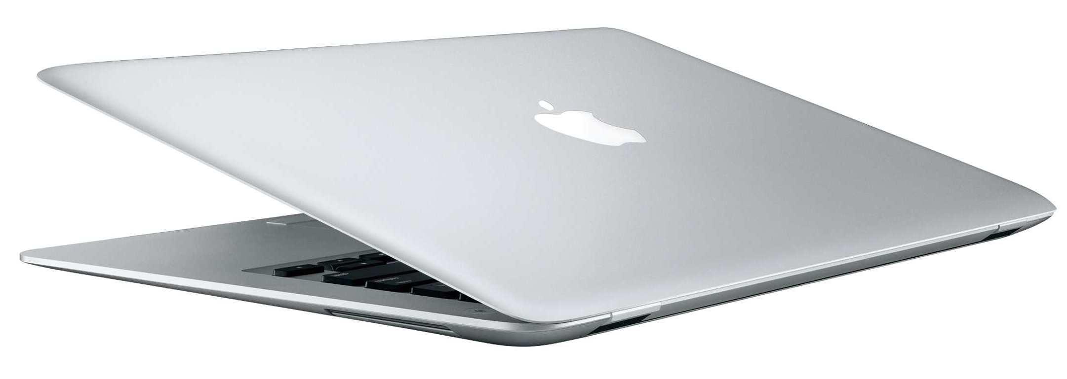 Apple MacBook Air Download HD Wallpapers 2161x769