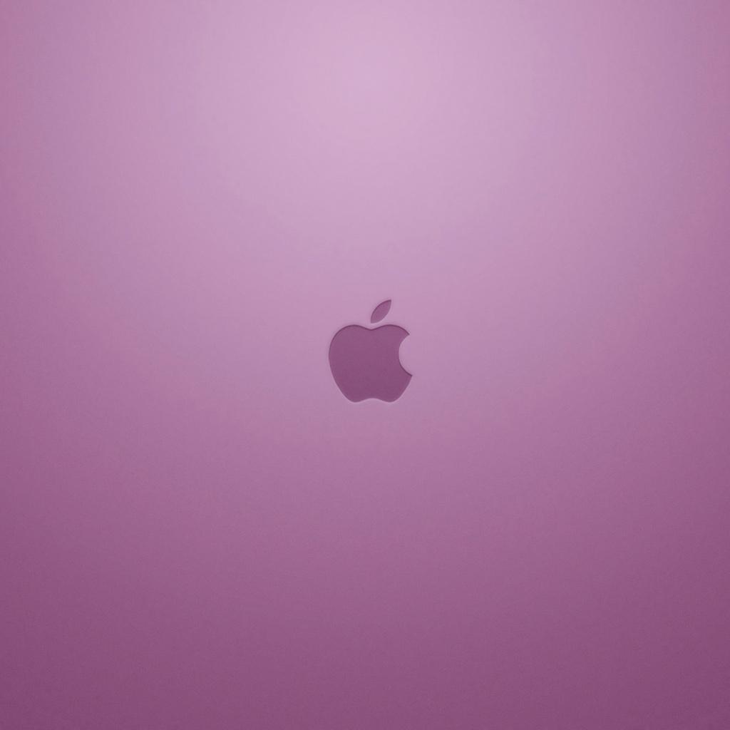 Iphone Wallpaper Pink: Pink Mac Wallpaper