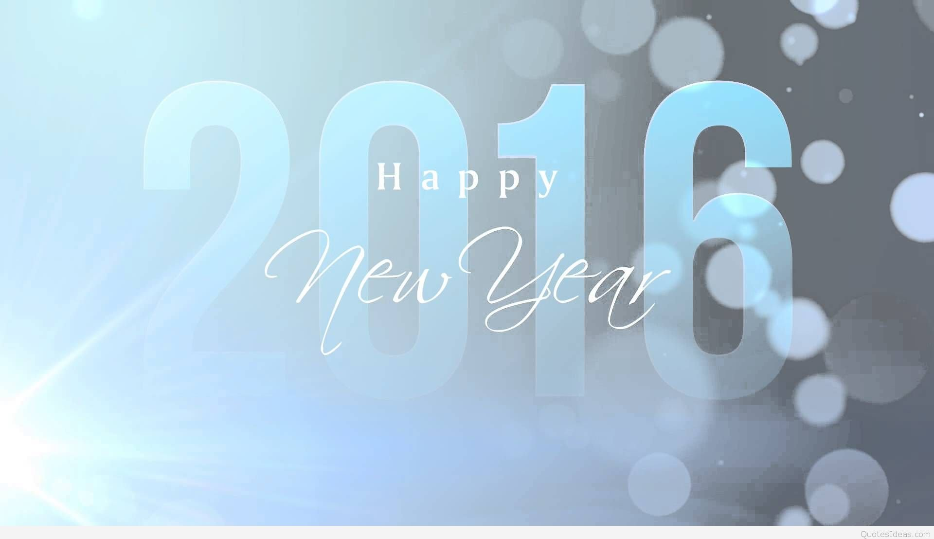 Happy new year photos wallpapers sayings 2016 1920x1107