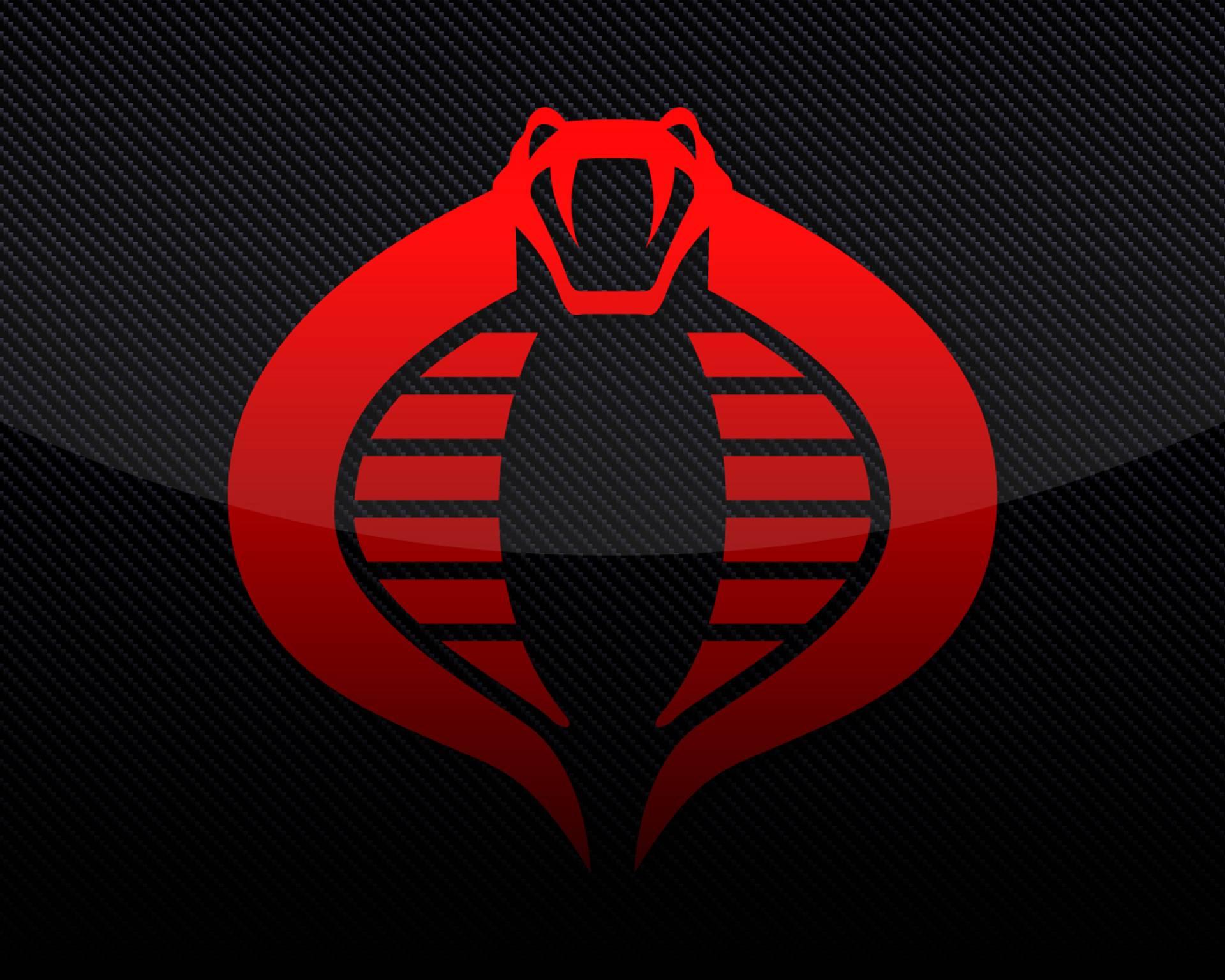 download Download Cobra Commander Wallpaper 1680x1050 1920x1536