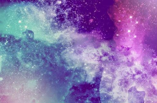 tumblr static galaxy background for tumblrjpg 512x336