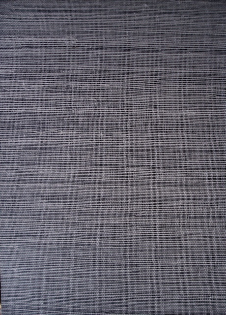 grassclothwallpaper net 2015   Grasscloth Wallpaper 460x640