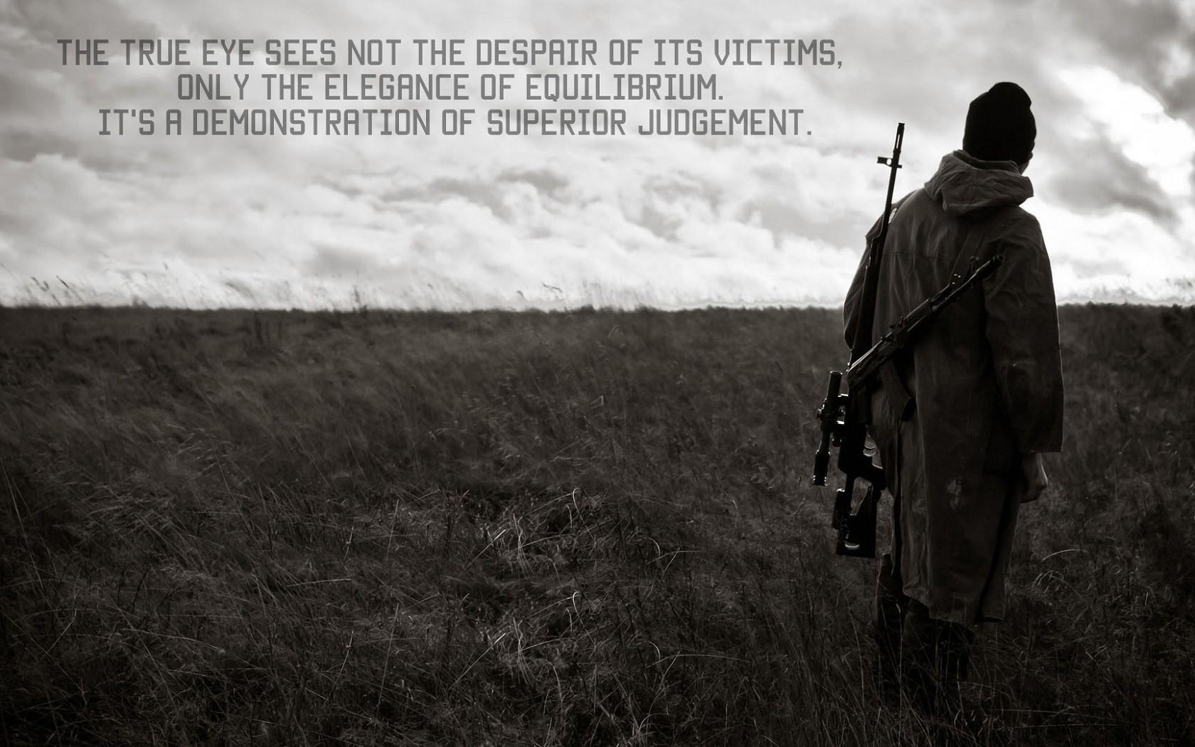 Military Leadership Quotes Wallpapers WeNeedFun 1680x1050