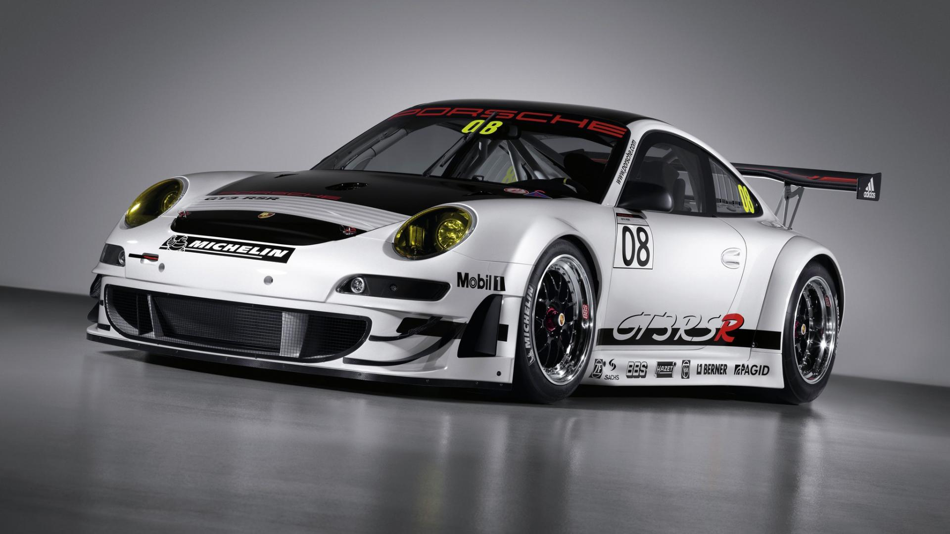 porsche 911 gt3 rsr exclusive hd wallpapers 1273