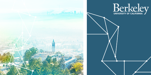 Wallpaper Downloads UC Berkeley Office of Undergraduate Admissions 520x260