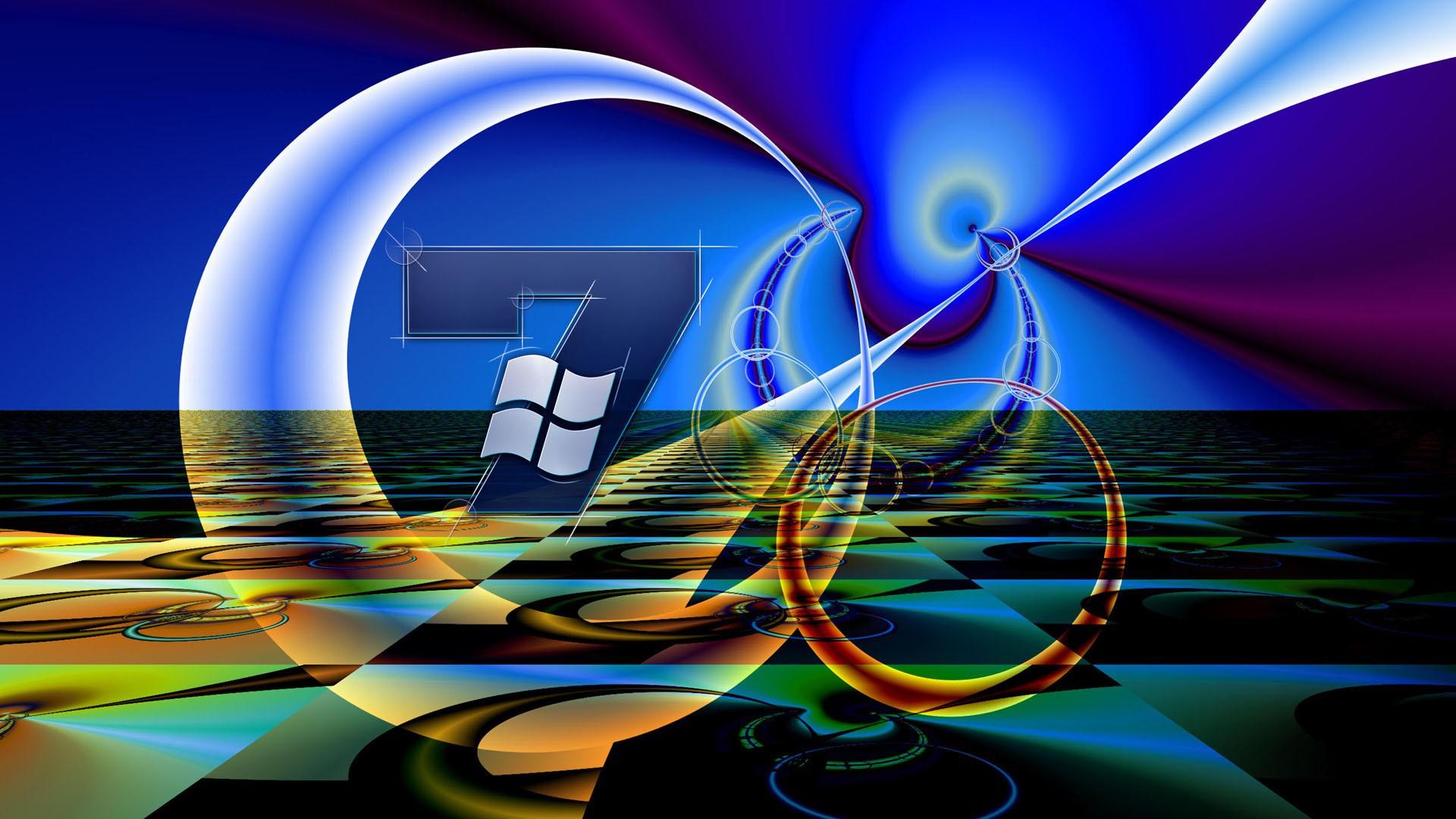 Free Wallpaper For Laptops Windows 7 Wallpapersafari