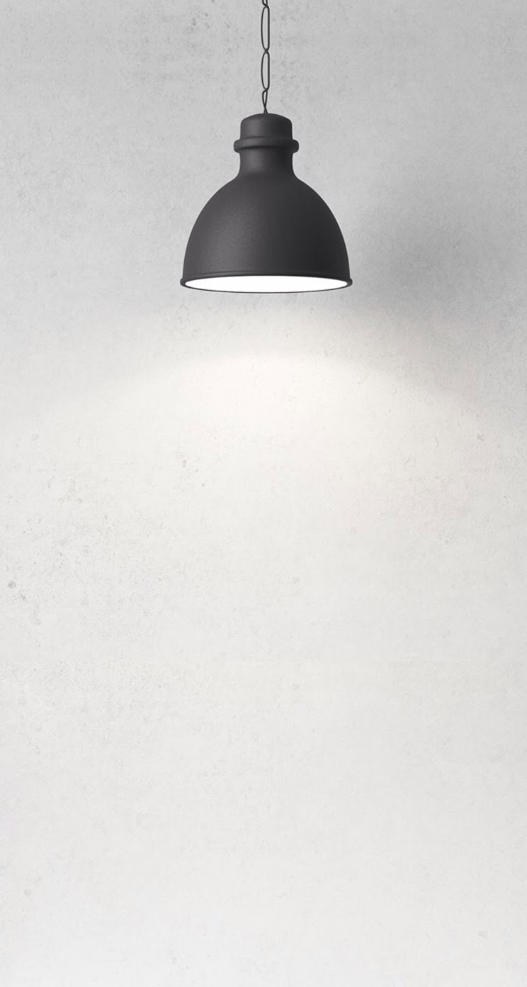 50 Iphone Minimalist Wallpaper On Wallpapersafari