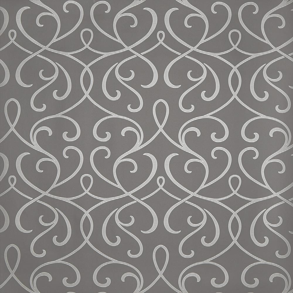 Wallpaper   Double rollWALLPAPERWALL DECORBouclaircom 1000x1000