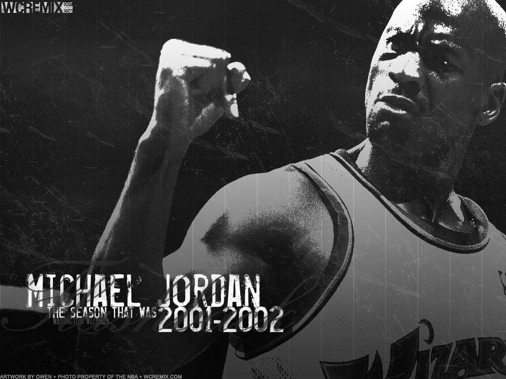 Michael Jordan NBA Wallpapers Basket Ball Wallpapers 1024x768
