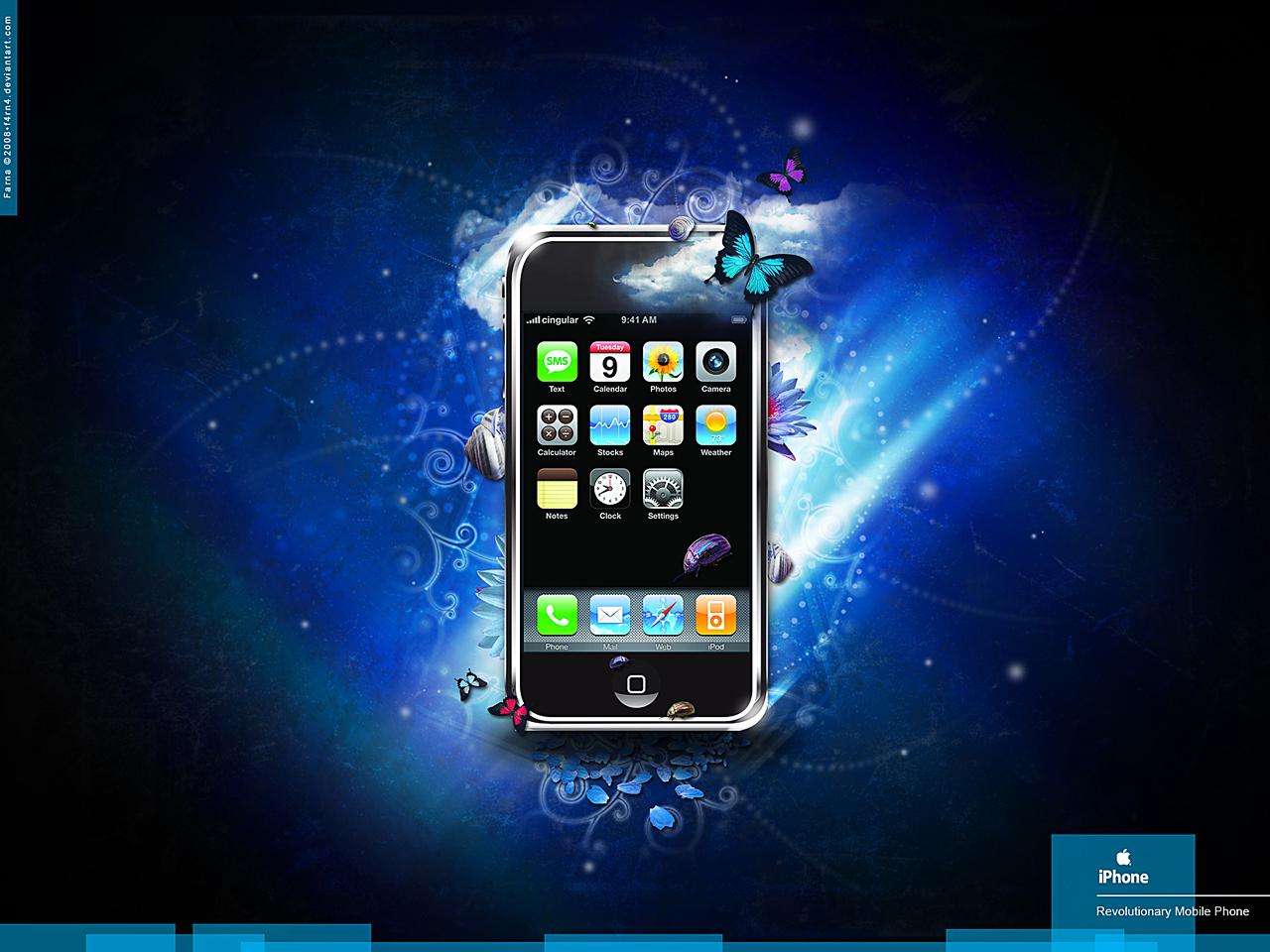 tags iphone iphone wallpaper iphone desktop wallpaper cool iphone 1280x960