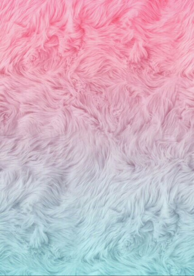Pin by Skysturgess on X Pink wallpaper Screen 639x909