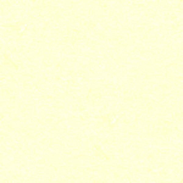 Light Yellow Background 600x600