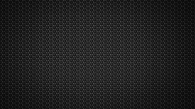Weekly Wallpaper Cover Your Desktop In Metal Lifehacker Australia 640x360