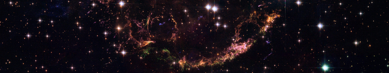 Earth 5760x1080 Wallpaper | Kiferwater Dot Com