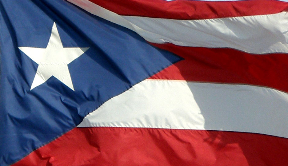 Cool Puerto Rican Flags Flagjpg 936x540