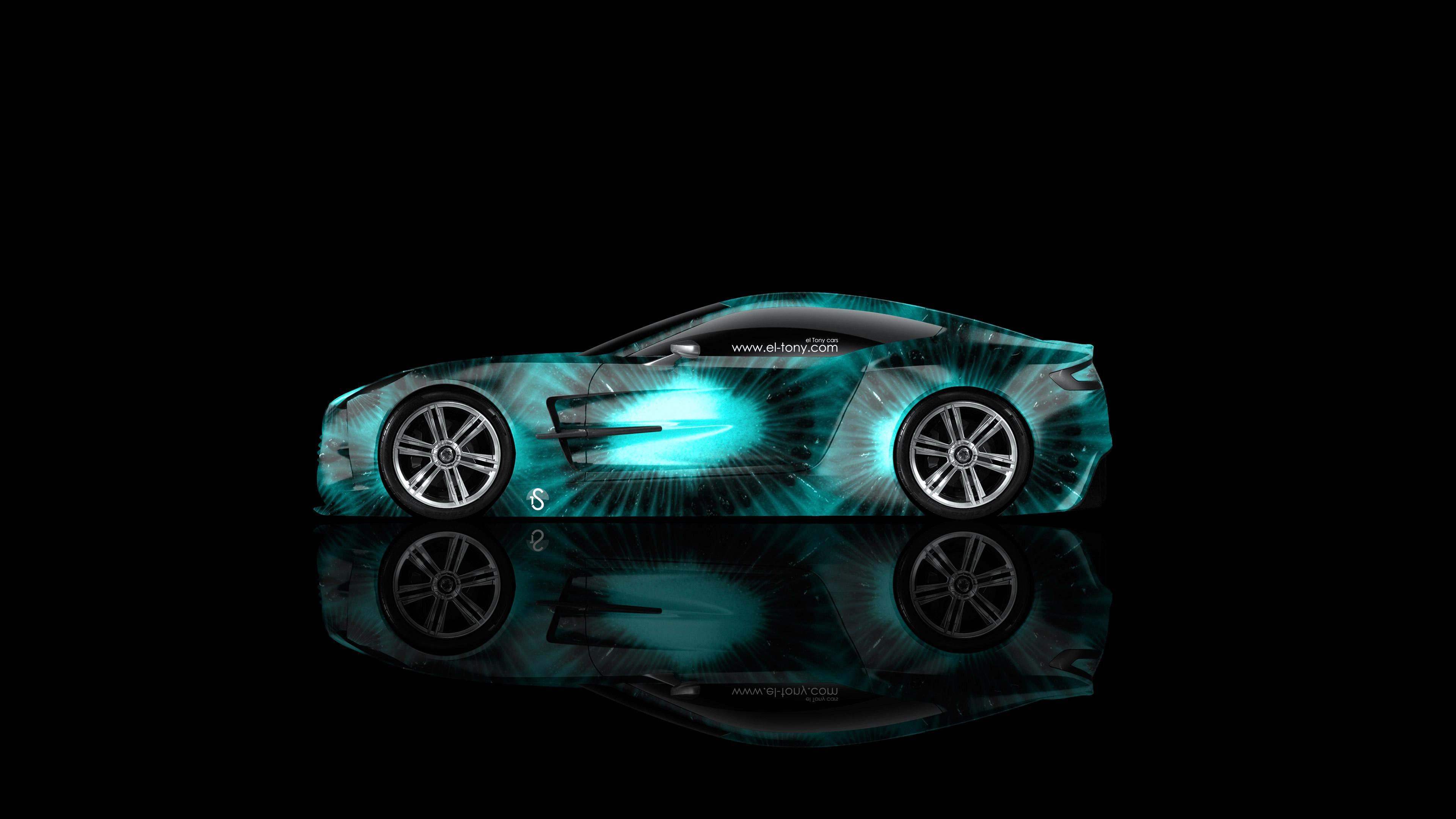 2015 4k maserati alfieri side kiwi aerography car 2015 4k aston martin 3840x2160