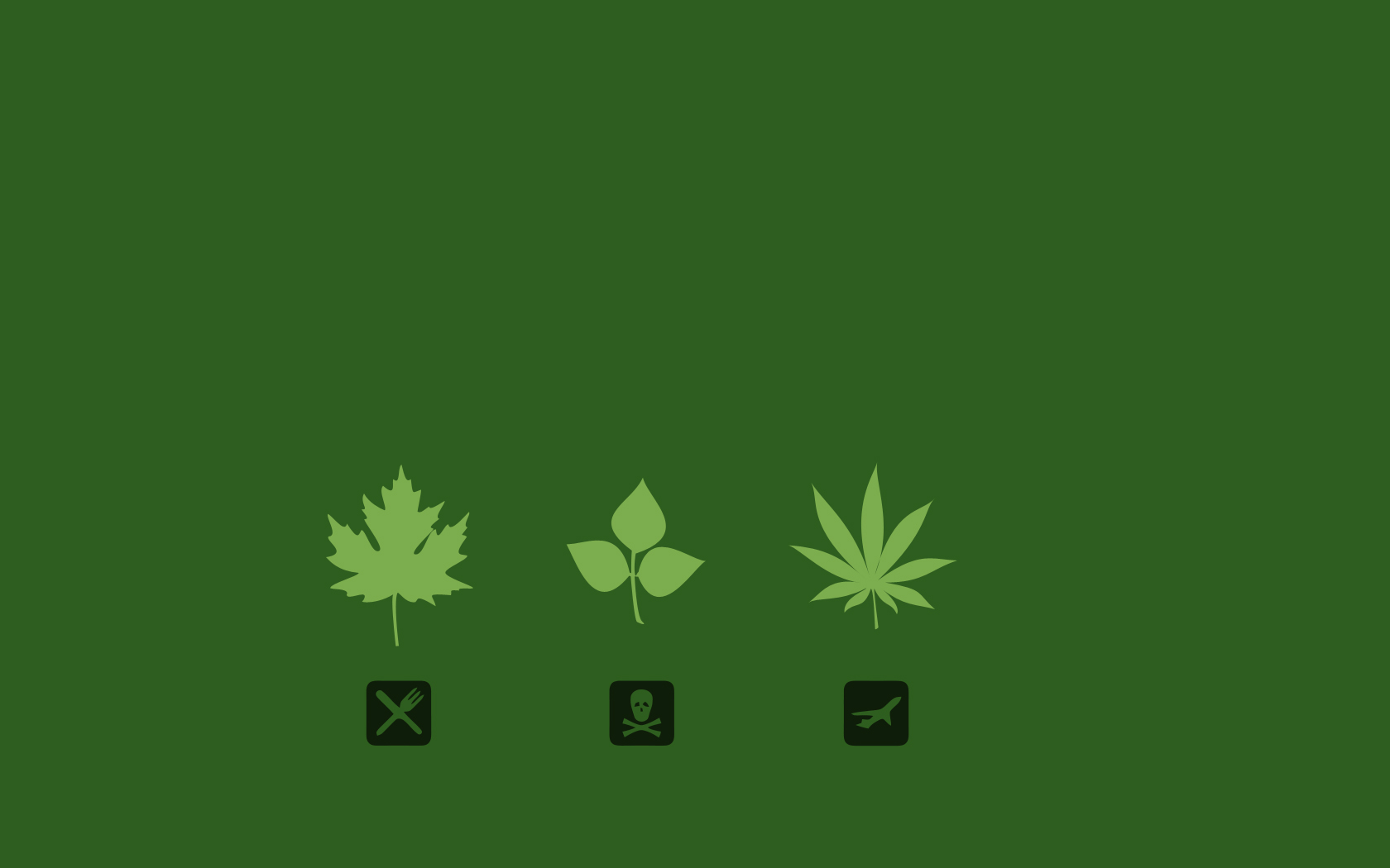 Marijuana Wallpaper 1680x1050 Marijuana 1680x1050