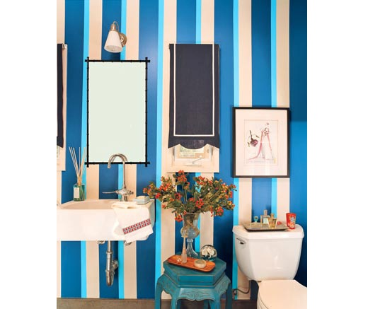 fun wallpaper Bath Time Pinterest 520x437