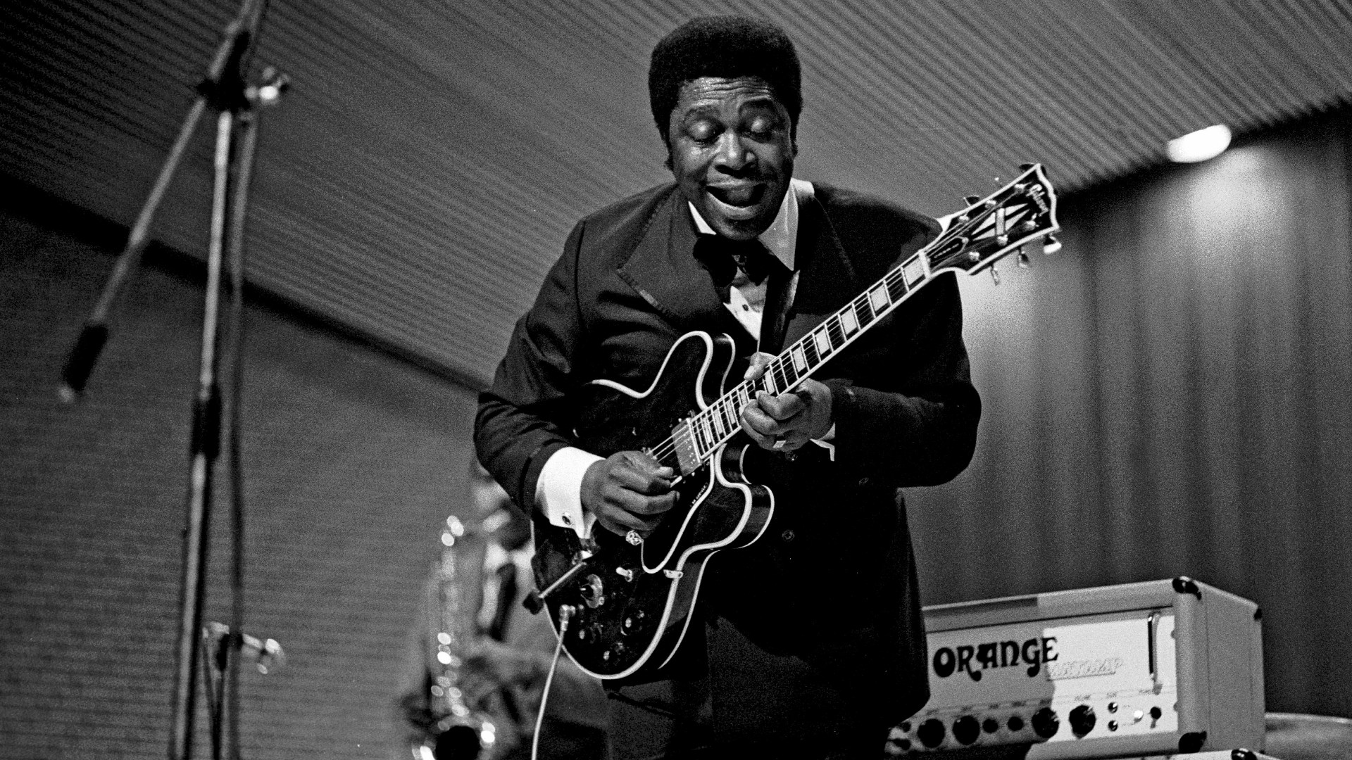 6 BB King HD Wallpapers Backgrounds 1920x1080