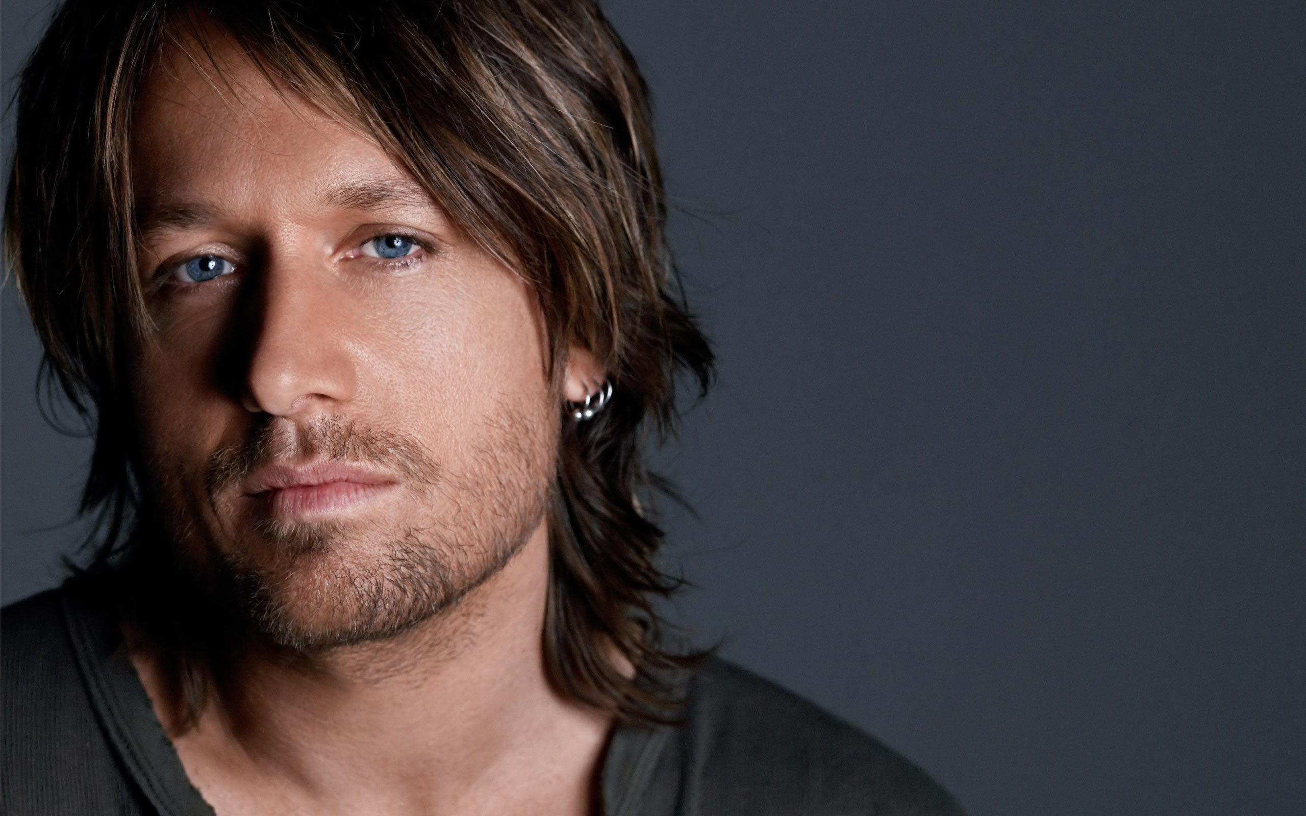 original wallpaper download Mustache Guy singer Keith urban new 2560x1600