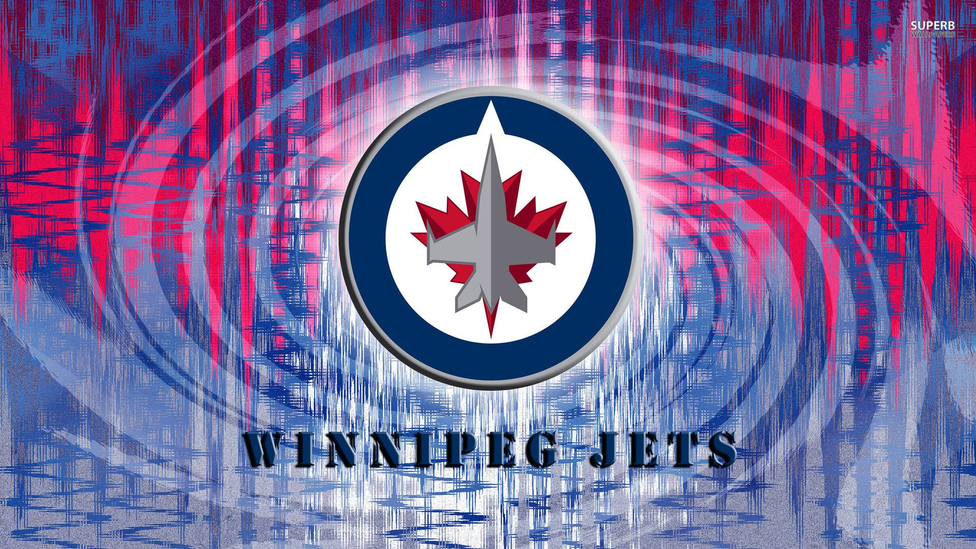 Winnipeg Jets Wallpapers Full HD Pictures 1920x1080