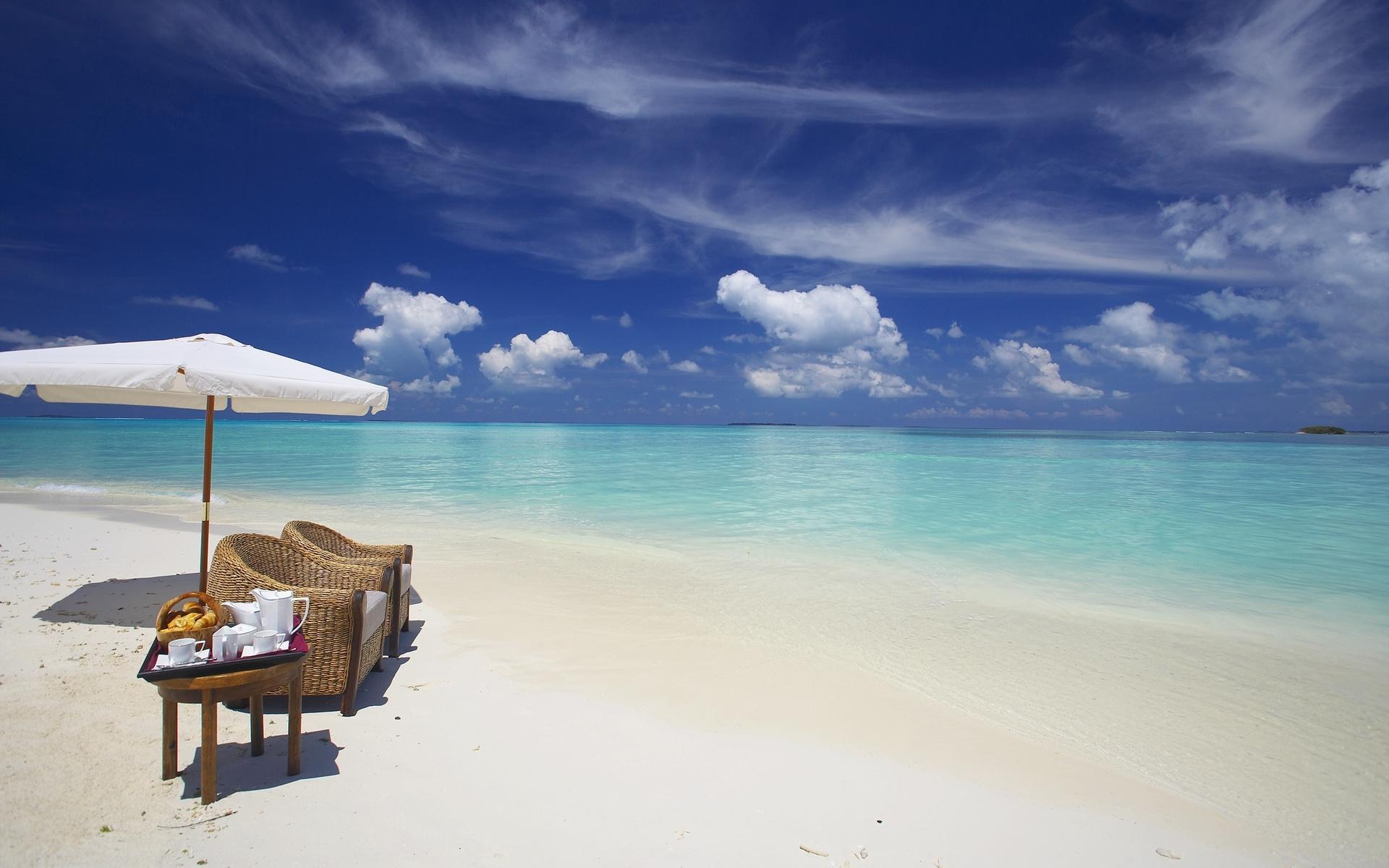 Exotic beach wallpaper   1348679 1920x1200