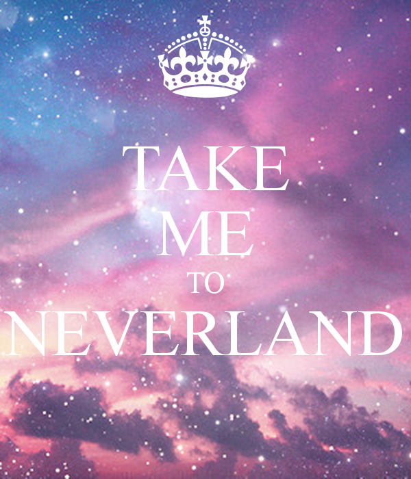 Niederlande Infos Pictures Of Take Me To Neverland Tumblr