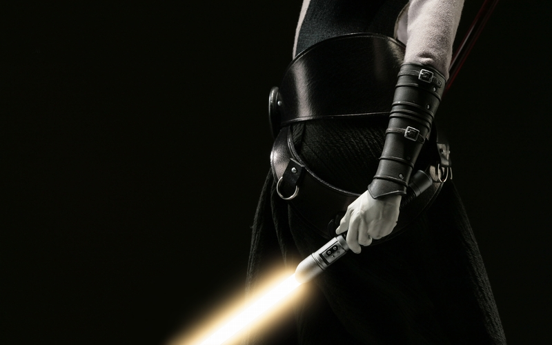 star wars lightsabers sith jedi black background 1680x1050 wallpaper 800x500