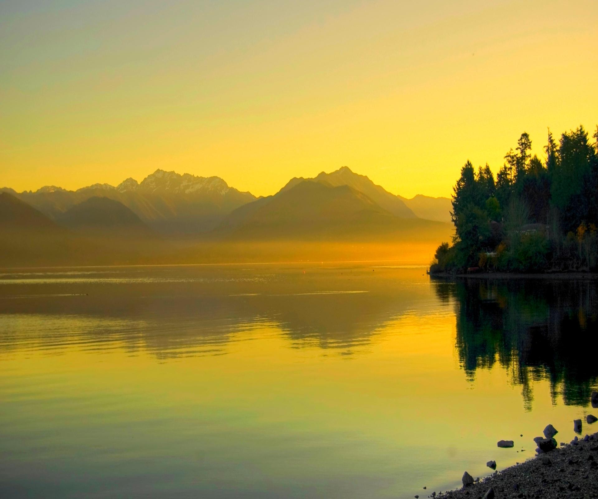 Wallpapersafari: Good Morning Beautiful Wallpaper
