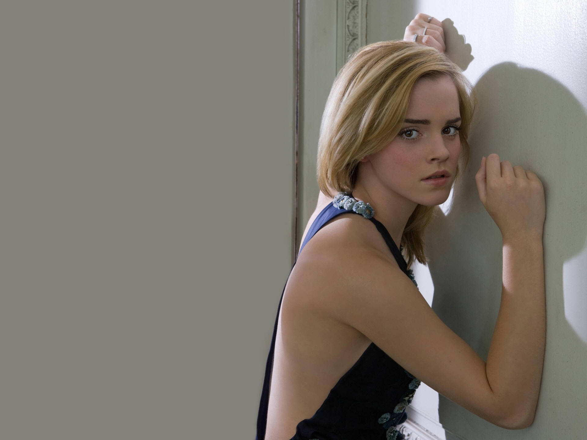 Emma Watson HD Wallpapers 2015 1920x1440