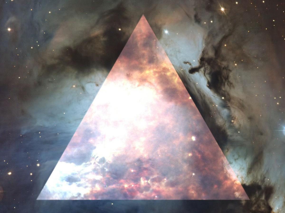 Triangle Swag Background Download Dope Illuminati Wallpaper