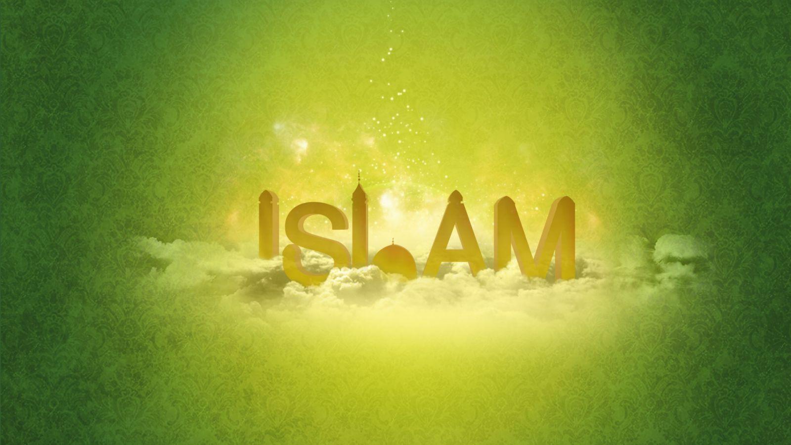 Dont Panic Im Islamic Introduction to Islam 1600x900