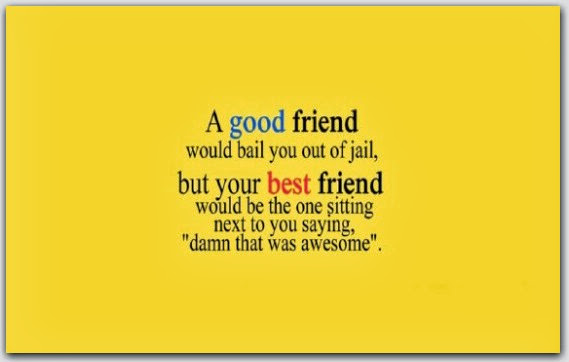 Friendship Quotes With Images Friendship wallpapers  Chobirdokan 569x362
