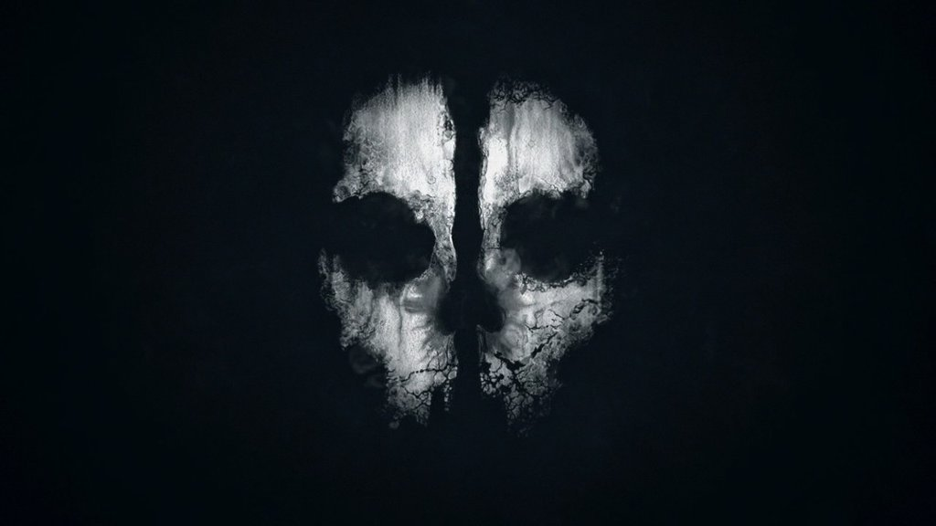 Free Download Call Of Duty Ghosts Wallpaper 1280x720 By