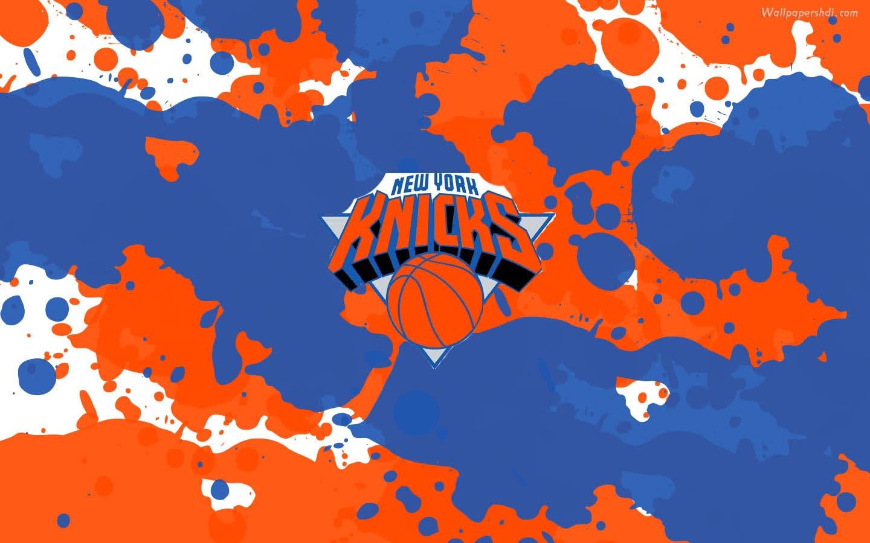Free Download New York Knicks Full Hi Res Image Wallpaper Hd Cute